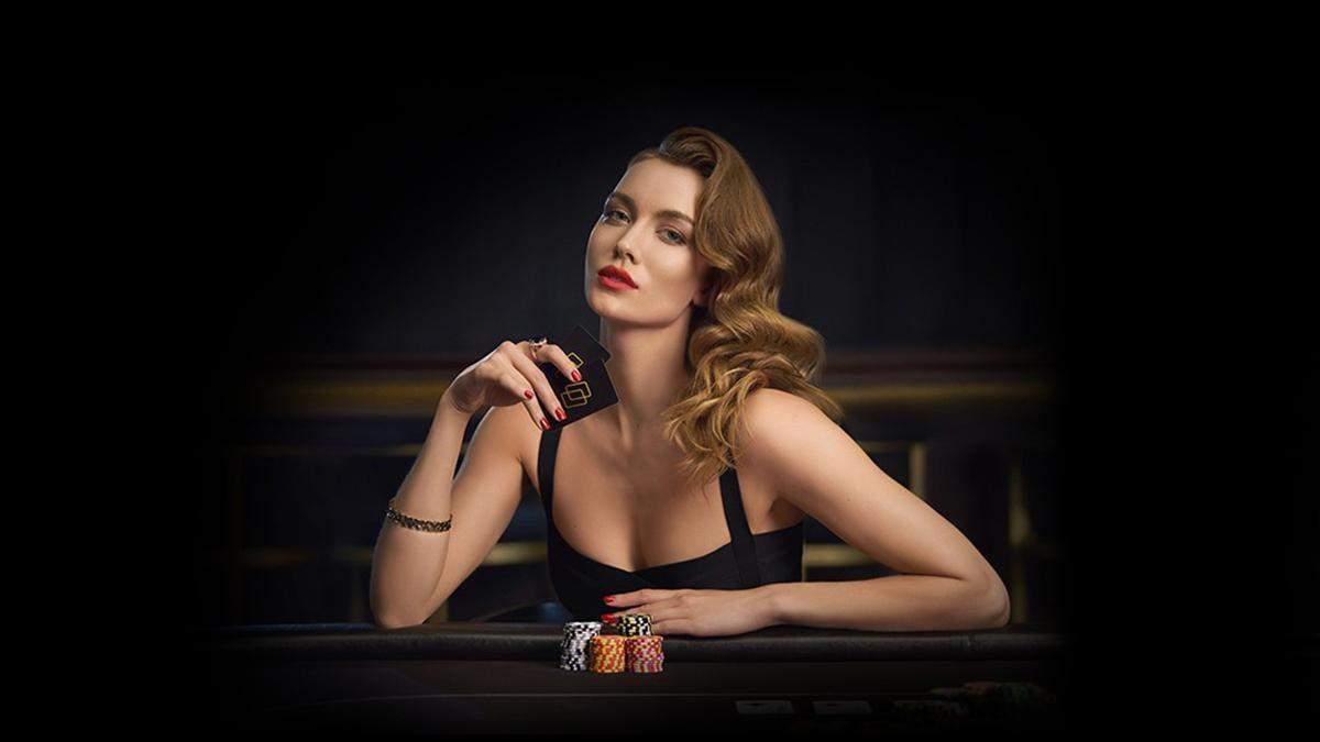 Бонуси від Poker Match