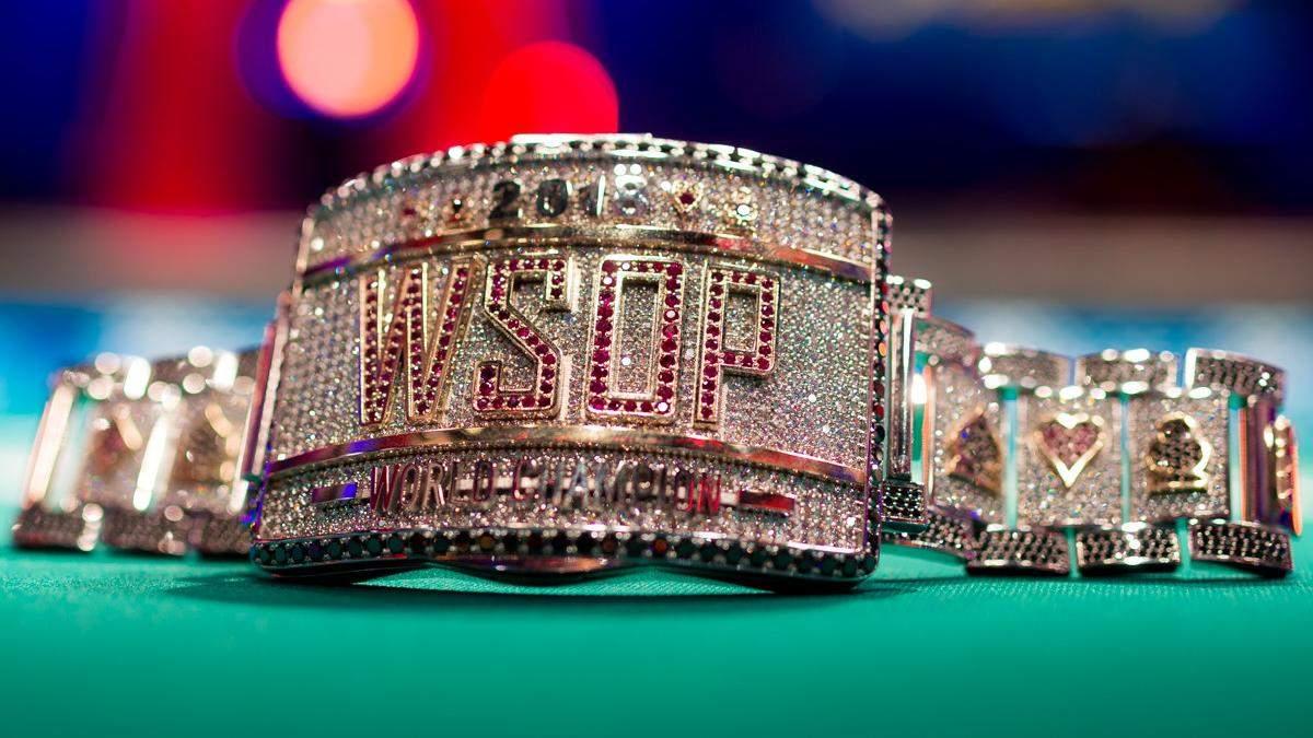Битва поколінь: найстарший і наймолодший чемпіони світу з покеру