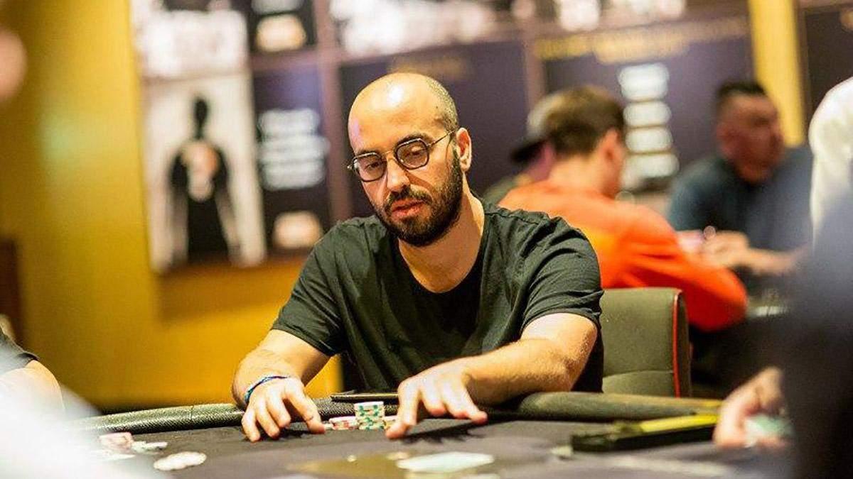 Брін Кенні втрачає трон: найуспішнішого покериста в історії обіграли в Австралії