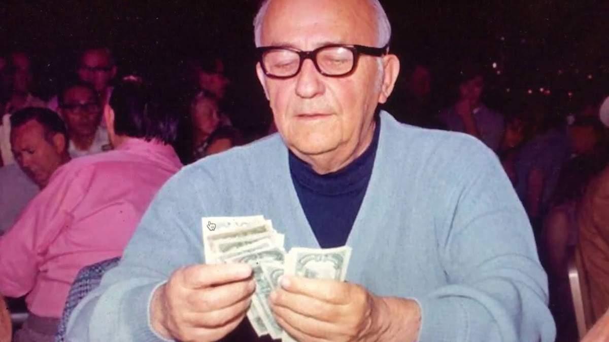 5 місяців покеру заради 2 мільйонів доларів. Найдовший хедз-ап в історії