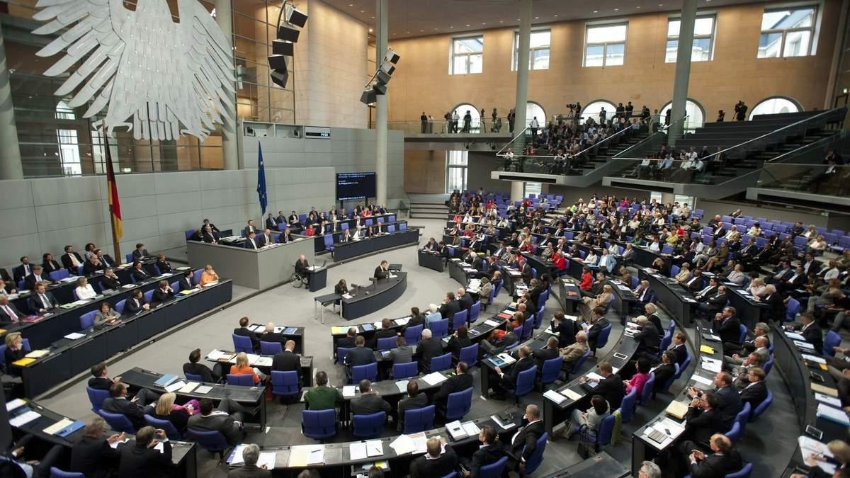 В Німеччині легалізували онлайн-покер