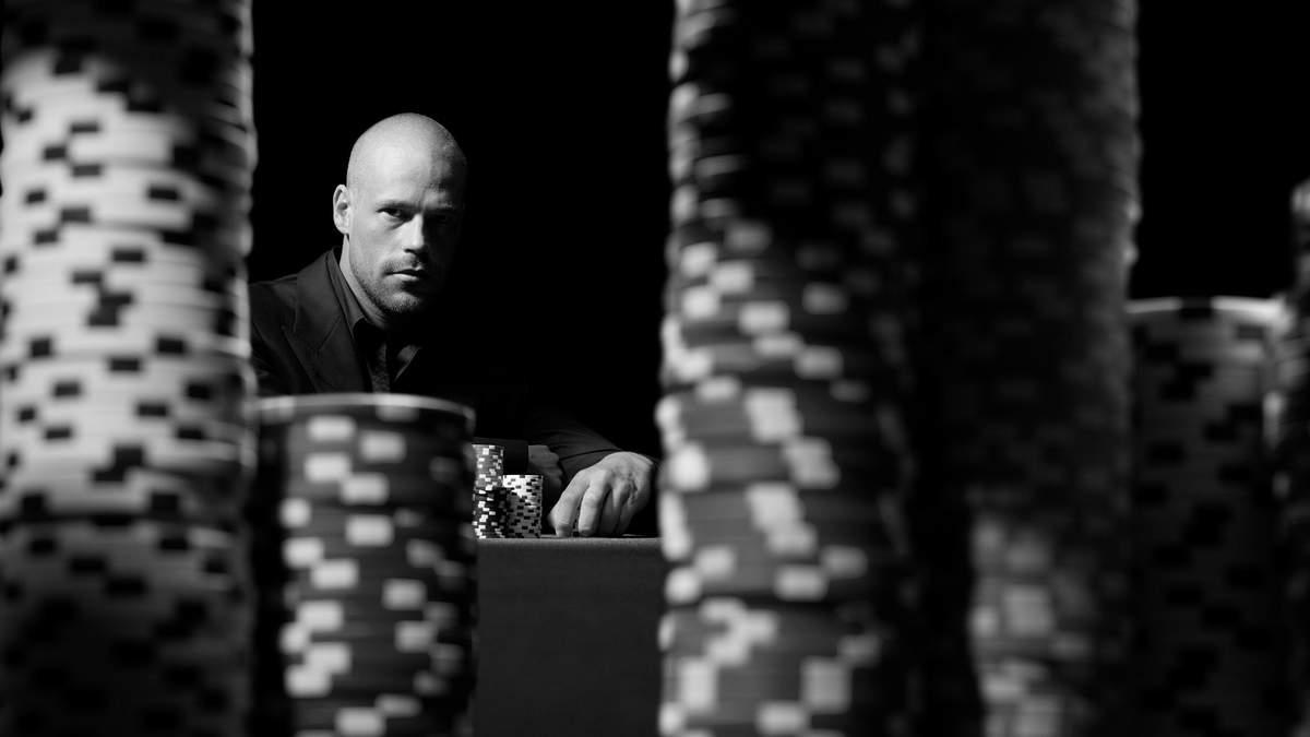 Життя під час карантину: покеристи вчать розважатися
