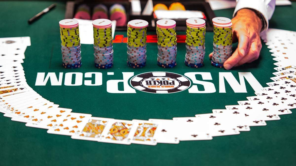 Покер майбутнього: як буде виглядати гра після карантину