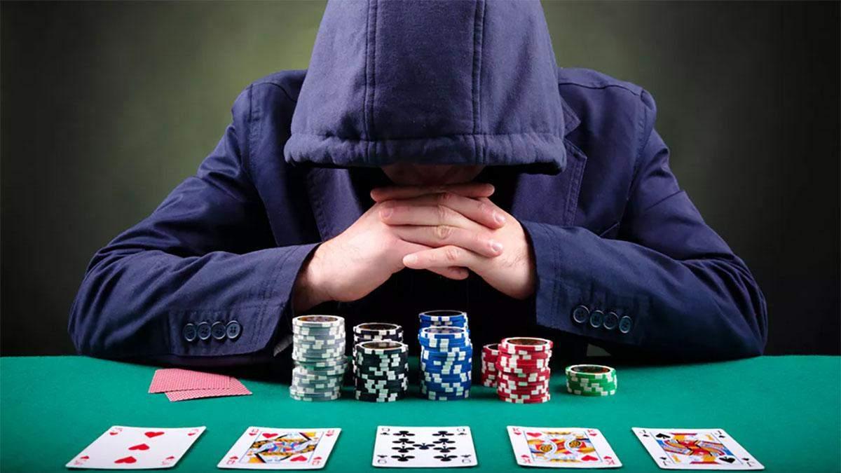 Покеристи не зможуть ховатися за нікнеймами на WSOP online