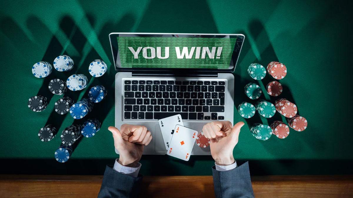 Кто нибудь выиграл в онлайн покер израильских сайтов фильм казино рояль