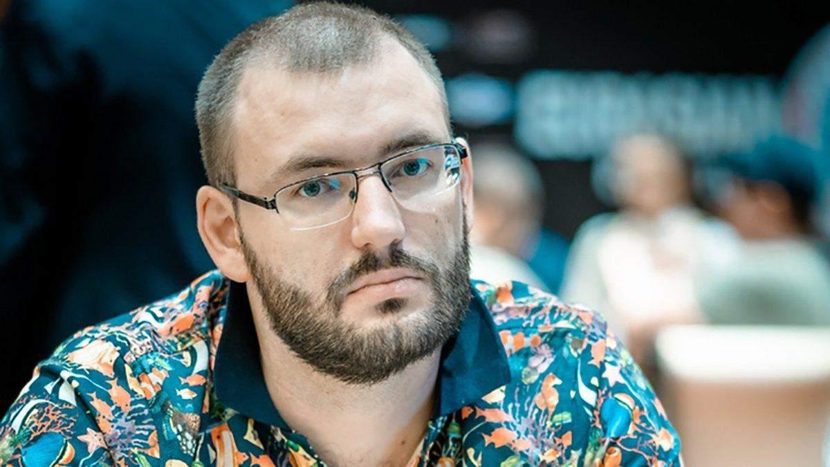 За час карантину українець заробив в онлайні близько 700 тисяч доларів