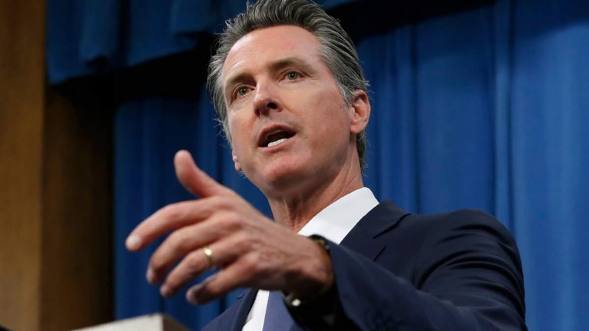 Власть Лос-Анджелеса обхитрили владельцы казино