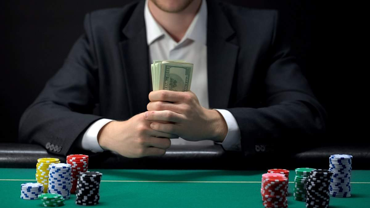 Водопад джекпотов на PokerMatch: более 750 000 гривен призовых за два дня!