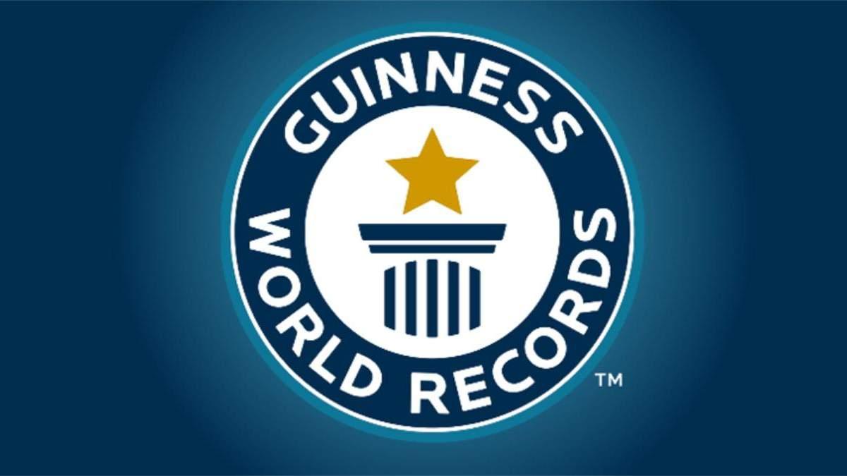 Світова серія покеру потрапила у Книгу рекордів Гіннеса за 27 млн доларів