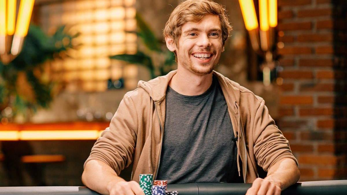 Як заробити мільйони: поради німецького покериста