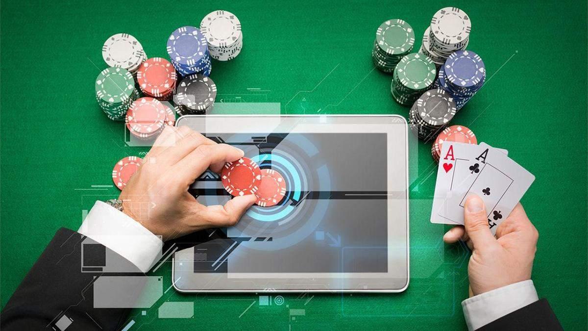 Украинский покер-рум разыграет 5 миллионов гривен в одном турнире