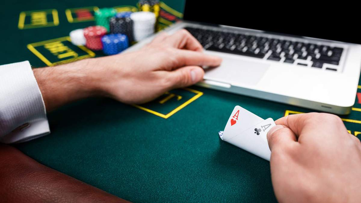 Онлайн-турнир с гарантией 5,42 миллиона долларов