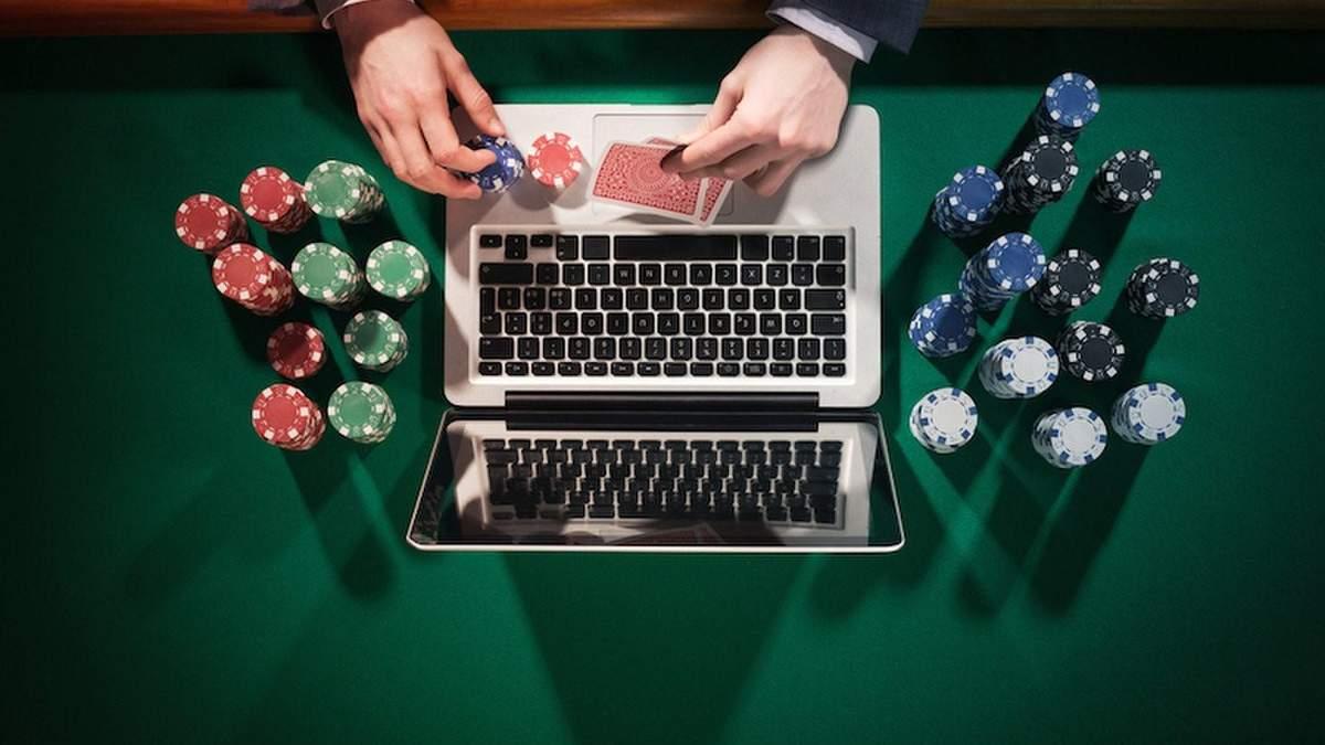 PokerMatch об'єднався з гігантами онлайн-покеру в нову мережу