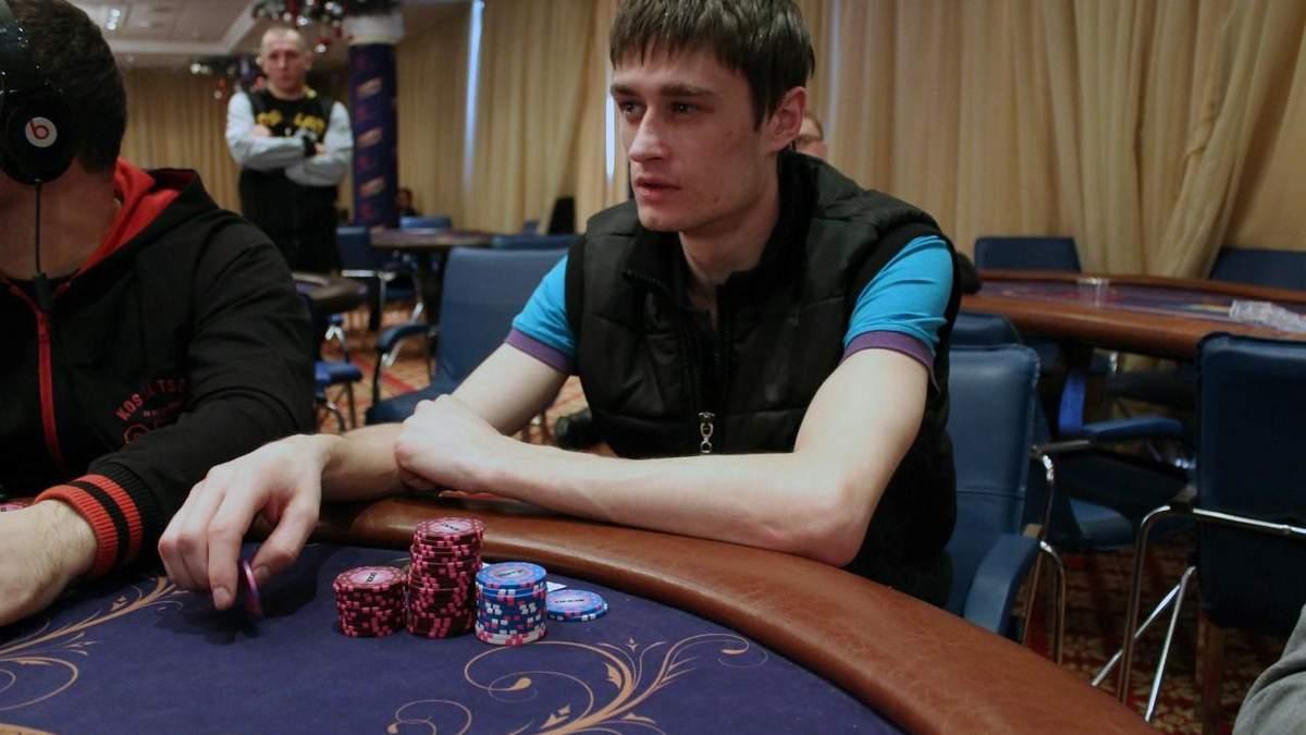 """Олександр """"sanekpo"""": Був упевнений, що зможу плюсонути в турнірі з босом"""