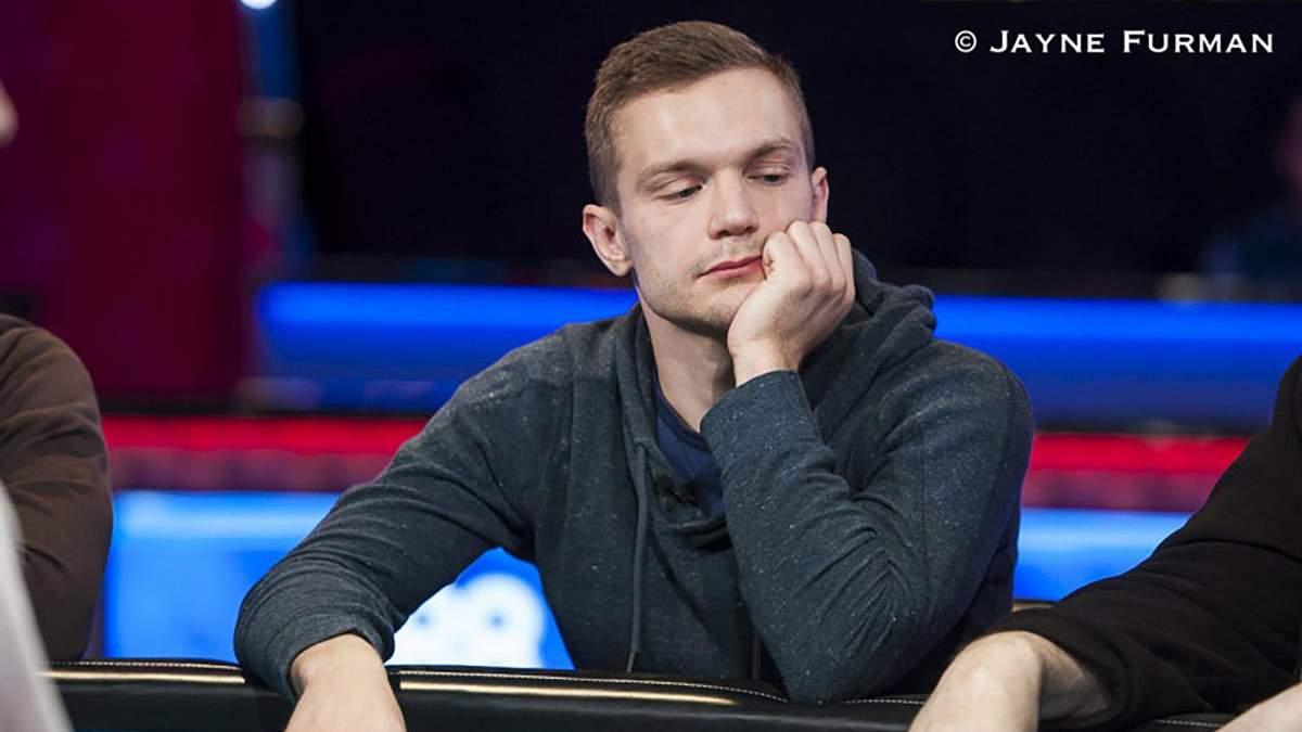 Литовец превратил 4 тысячи долларов в 1 миллион за неделю