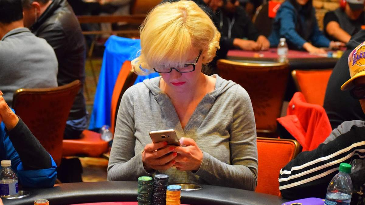 Жертви покерного шахрая знову звернулися до суду