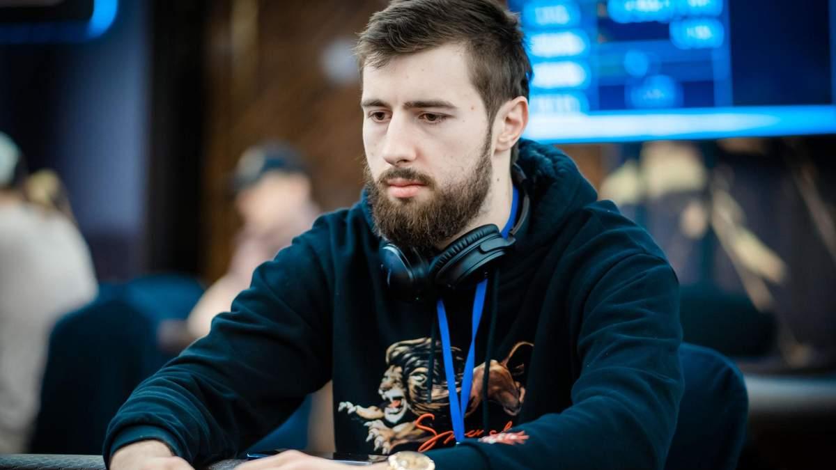 Успішний білоруський спортсмен збагатився на майже 400 тисяч доларів