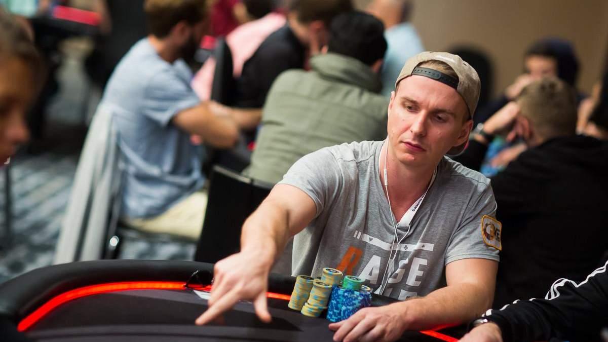 15 місяців невдач: покерист розповідає як подолати смугу невдач