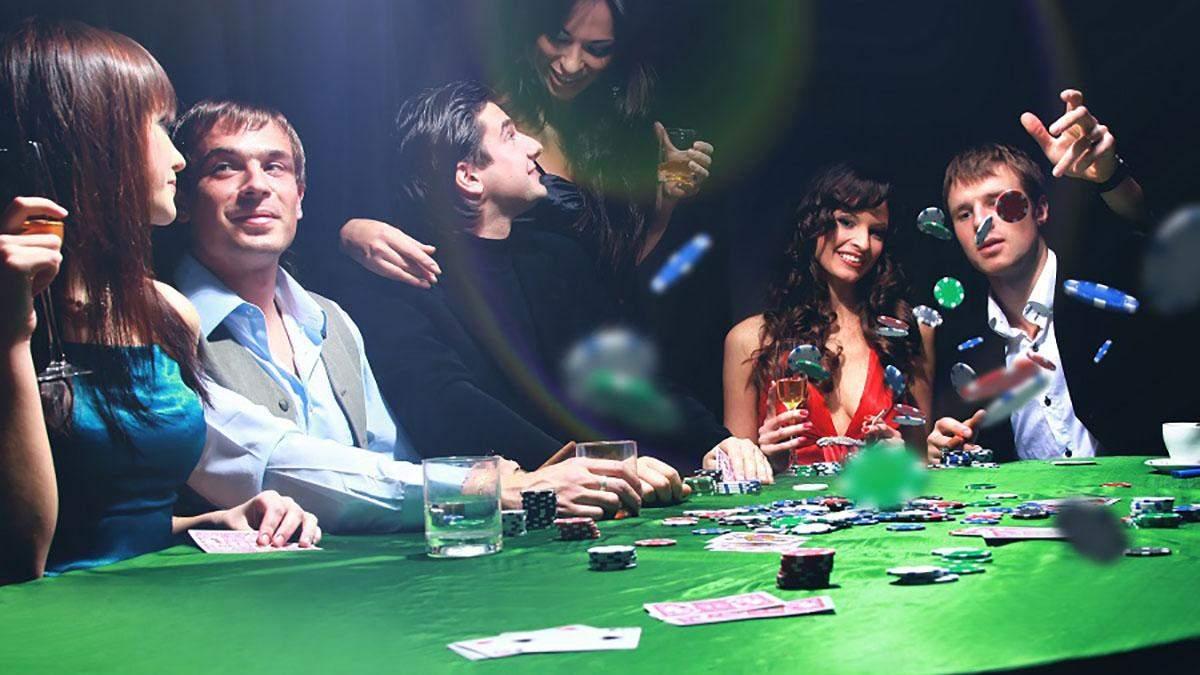 Бездонна яма чи вигідна інвестиція: турніри із ре-ентрі