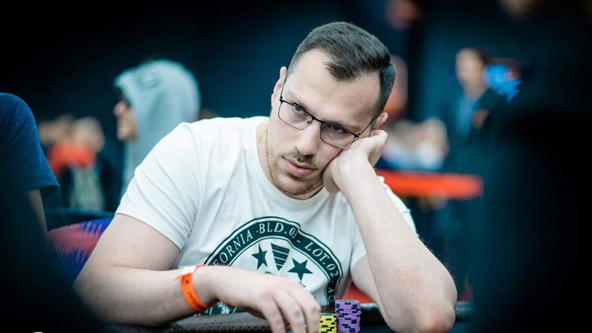 Мартиросян снова в клубе избранных: определилась финалка Super MILLIONS - Покер