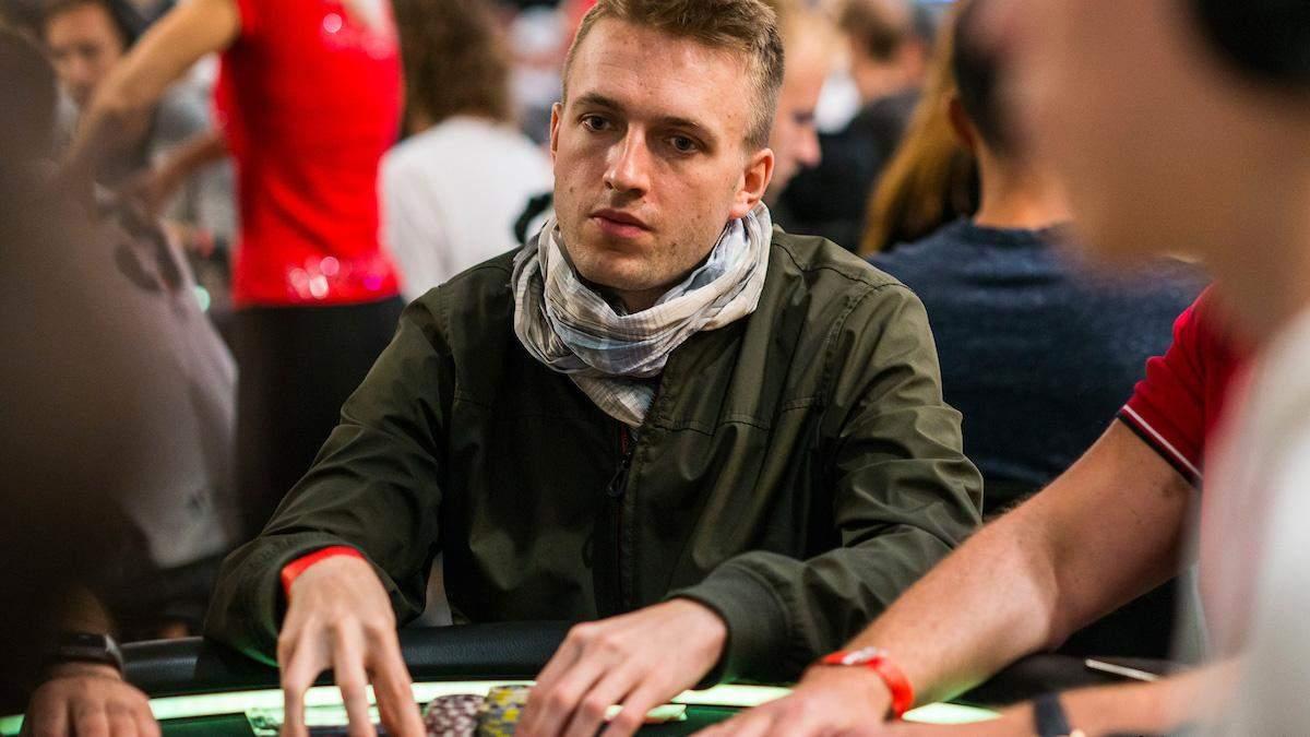 Звездный финн выиграл 274 тысячи долларов и примерил свой первый золотой браслет - Покер
