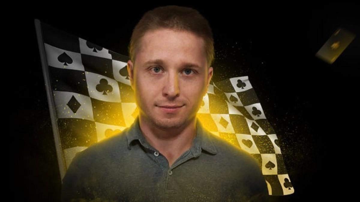 PokerMatch влаштовує нові перегони: любителів Віндфолл-турнірів чекає 50 000 гривень - Покер
