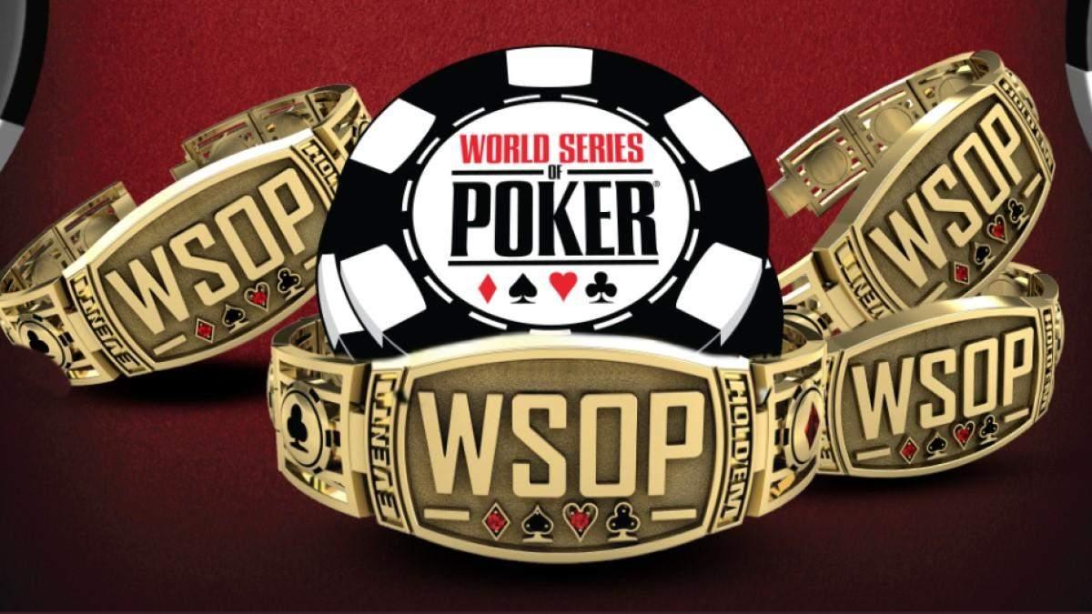 Омріяна перемога українця: Влад Мартиненко виграв перший в кар'єрі золотий браслет WSOP - Покер