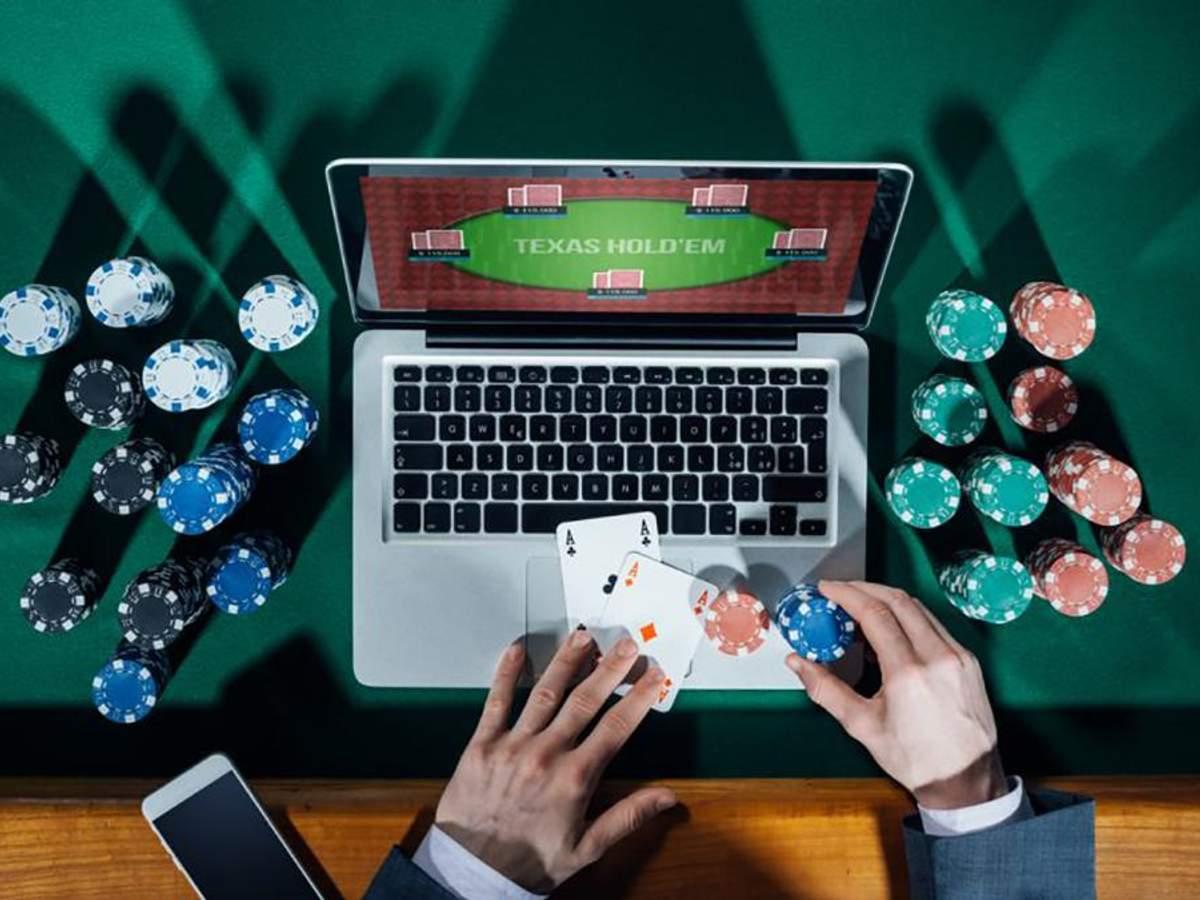 Покер онлайн за реальные тактика на казино вулкан