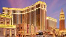 Коронавирусу назло: покеристы разыграли 1,7 миллиона долларов призовых в живом турнире