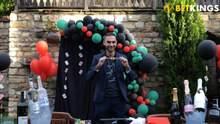 Організатори WSOP хочуть дискредитувати чемпіона світу з покеру
