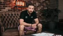 Команда найкращого покериста України уклала контракт із ФК Мілан