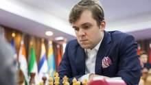 """""""Аути на підсилення"""" — гросмейстер про спільний сленг покеру і шахів"""