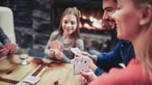 Як побудувати успішну покерну кар'єру і зберегти сім'ю: поради від експерта