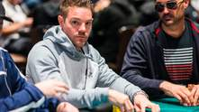Мільйонер та фіналіст WSOP Тоні Майлс спробує стати ніндзя