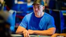 Бій гігантів: Алекс Фоксен виграв турнір зірок покеру