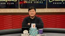 В Техасі покеристи розіграли найбільші в історії штату призові