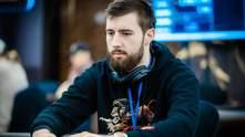 Успешный белорусский спортсмен обогатился почти на 400 тысяч долларов