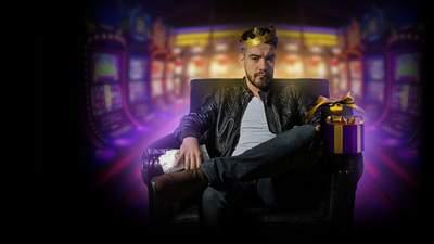 На PokerMatch роздали понад 9 мільйонів гривень