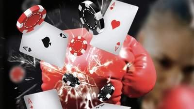 Відправив суперника в нокаут – миттєво отримай гроші: турніри PKO
