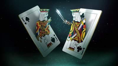 Королевская акция в честь праздника: на PokerMatch разыгрывают призы для кэш-игроков