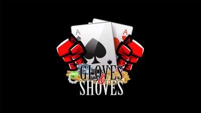 Відомі покерист і боєць ММА поміняються професіями