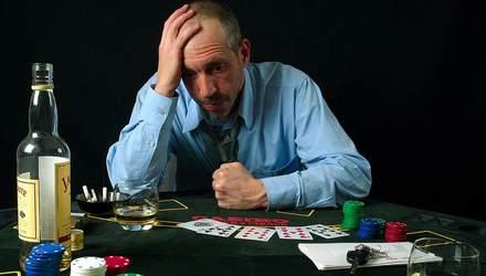 Кулер в покере: как пережить одно из худших поражений