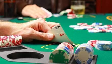 """Покерні """"ракети"""": рука, яку не варто переоцінювати"""
