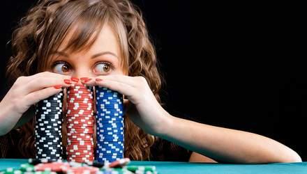 Как избежать типичных ошибок начинающего покериста