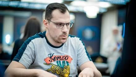 Концентрация: залог успеха в покере