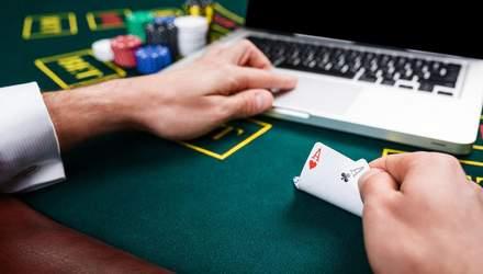 Українець лідирує в турнірі, де за перемогу дають майже 900 000 доларів