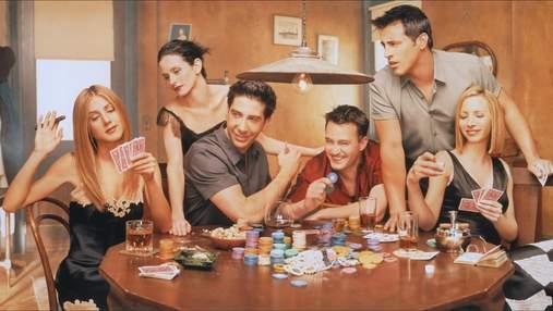 Різновиди покеру: Дро