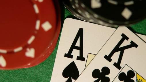 Школа покеру: слоуплей
