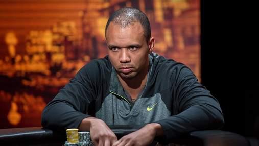 Poker Face – навык в покере, который переняли актеры и звезды сцены