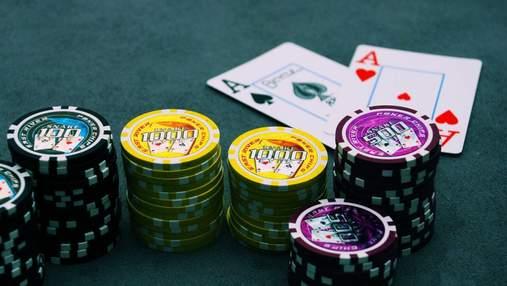 Велью-бет: навик, що допоможе заробляти покером